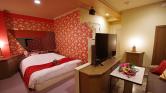HOTEL anzera (アンゼラ)