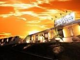 HOTEL COCO ASIAN RESORT 安中 (ホテル ココ)