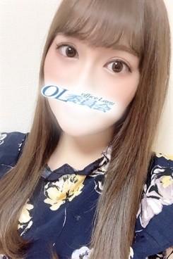 小池あみ【OL委員会】