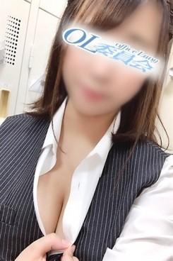 木村あかり【OL委員会】