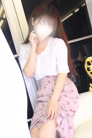 ★お披露目新人奥様★日向さん《問屋町ホテル3000円割引き!》
